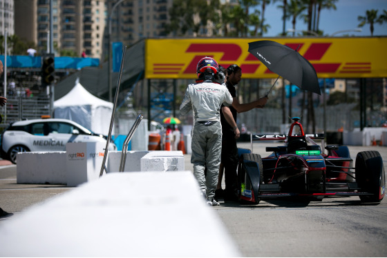 Shivraj Gohil, Long Beach ePrix, 04/04/2015 15:21:30 Thumbnail