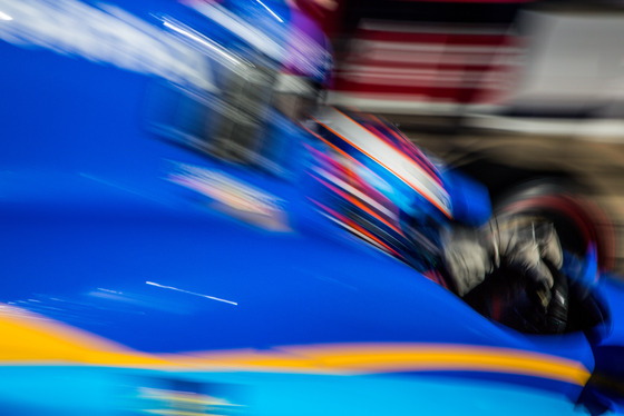 Andy Clary, Indianapolis 500, United States, 21/05/2017 17:21:54 Thumbnail