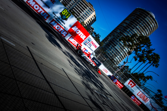 Andy Clary, Acura Grand Prix of Long Beach, United States, 12/04/2019 12:26:45 Thumbnail