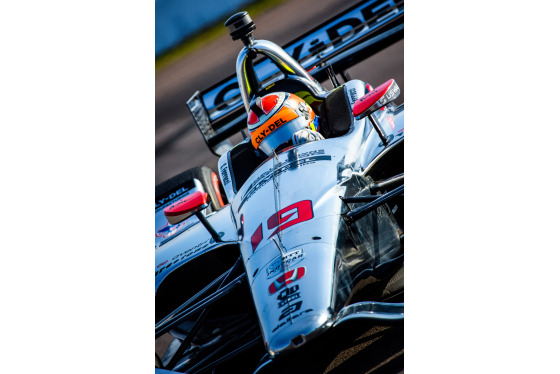 Andy Clary, Firestone Grand Prix of St Petersburg, United States, 10/03/2019 09:38:18 Thumbnail