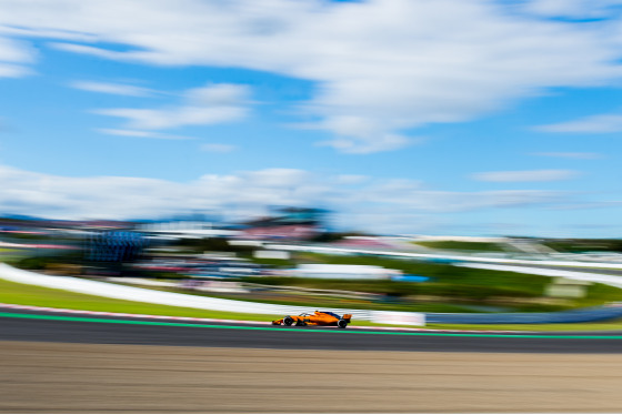 Sergey Savrasov, Japanese Grand Prix, Japan, 07/10/2018 14:54:45 Thumbnail