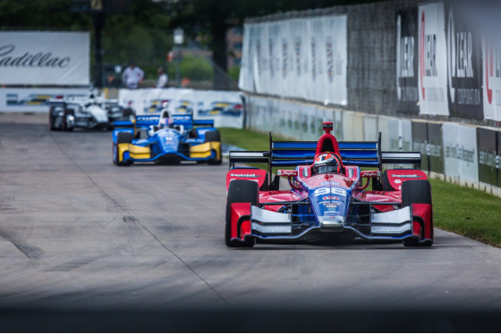 Andy Clary, Detroit Grand Prix Race 2, United States, 03/06/2017 15:50:22 Thumbnail