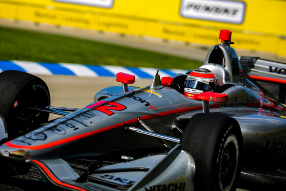 Andy Clary, Chevrolet Detroit Grand Prix, United States, 02/06/2019 17:07:35 Thumbnail