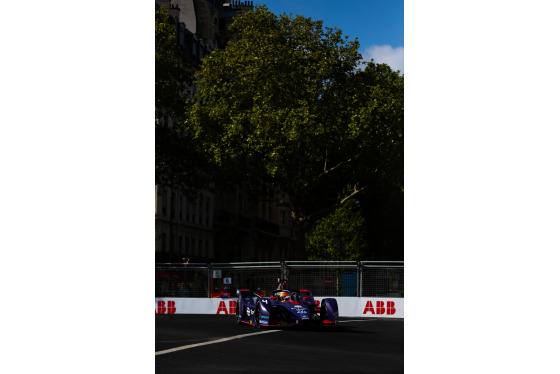 Shivraj Gohil, Paris ePrix, France, 27/04/2019 10:29:08 Thumbnail
