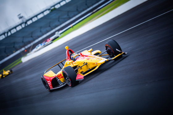 Andy Clary, Indianapolis 500, United States, 17/05/2019 17:56:07 Thumbnail