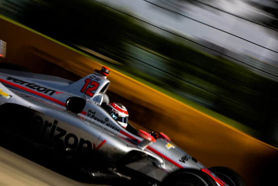 Andy Clary, Detroit Grand Prix, United States, 02/06/2018 17:07:50 Thumbnail