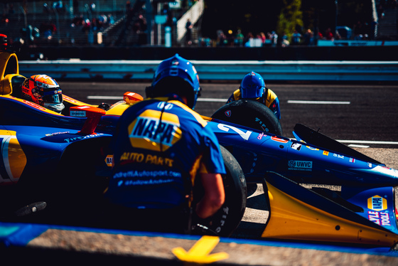 Dan Bathie, Grand Prix of Portland, United States, 31/08/2018 15:50:35 Thumbnail