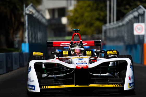 Lou Johnson, Santiago ePrix, Chile, 07/02/2018 10:58:41 Thumbnail