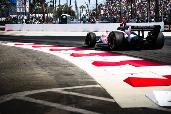 Jamie Sheldrick, Acura Grand Prix of Long Beach, United States, 14/04/2019 14:17:03 Thumbnail
