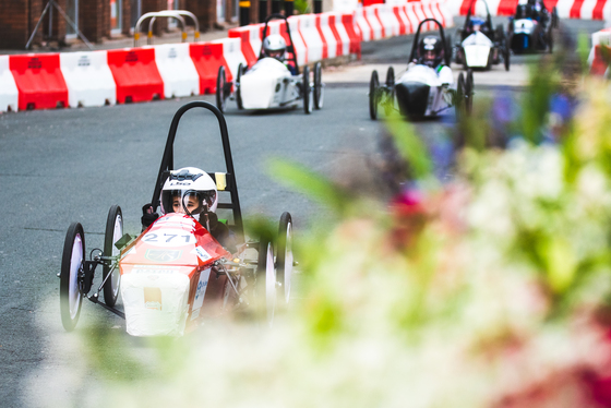 Helen Olden, Hull Street Race, UK, 28/04/2019 12:35:29 Thumbnail