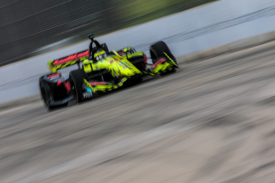 Andy Clary, Detroit Grand Prix, United States, 03/06/2018 16:51:42 Thumbnail