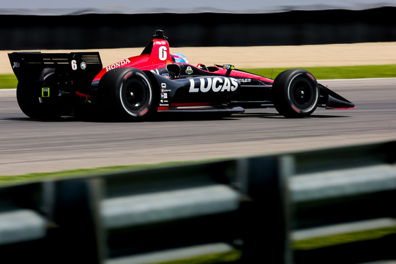 Andy Clary, INDYCAR Grand Prix, United States, 11/05/2018 12:45:43 Thumbnail