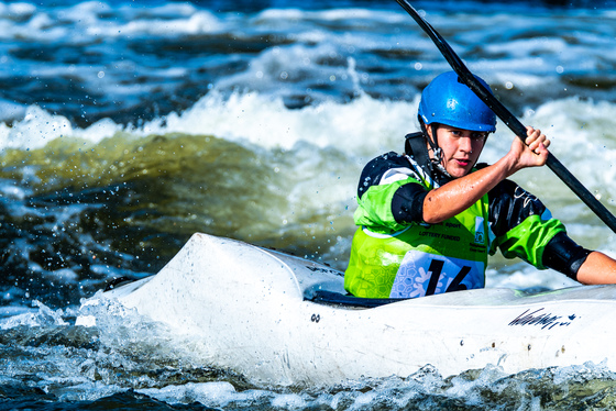 Helen Olden, British Canoeing, UK, 01/09/2018 10:06:04 Thumbnail