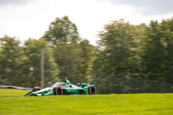 Al Arena, Honda Indy 200 at Mid-Ohio, United States, 12/09/2020 14:09:58 Thumbnail