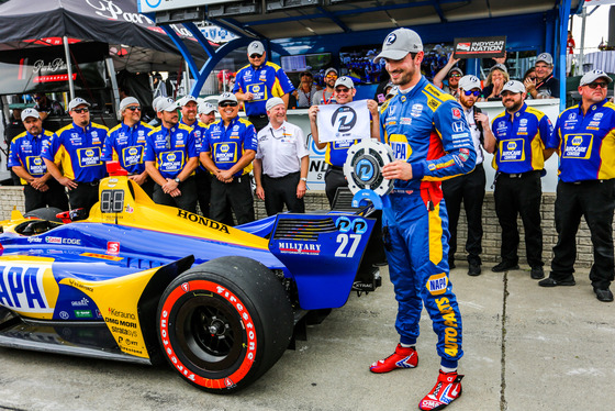 Andy Clary, Chevrolet Detroit Grand Prix, United States, 01/06/2019 11:20:32 Thumbnail