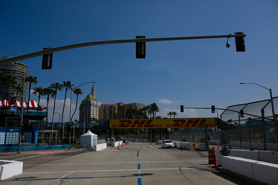Shivraj Gohil, Long Beach ePrix, 02/04/2015 17:57:27 Thumbnail