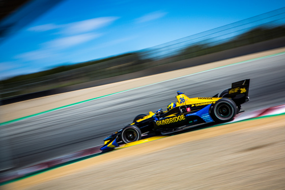 Andy Clary, Firestone Grand Prix of Monterey, United States, 22/09/2019 15:40:45 Thumbnail