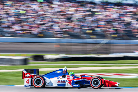 Andy Clary, INDYCAR Grand Prix, United States, 13/05/2017 16:05:02 Thumbnail