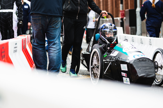 Adam Pigott, Hull Street Race, UK, 28/04/2019 09:53:14 Thumbnail