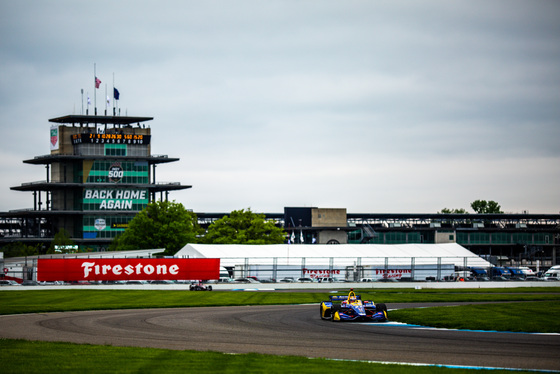 Andy Clary, INDYCAR Grand Prix, United States, 10/05/2019 08:54:42 Thumbnail