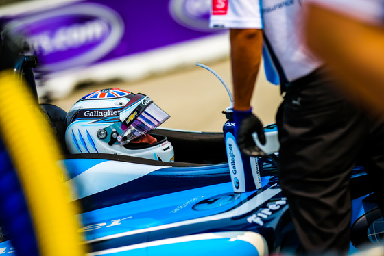 Andy Clary, Chevrolet Detroit Grand Prix, United States, 31/05/2019 10:53:25 Thumbnail
