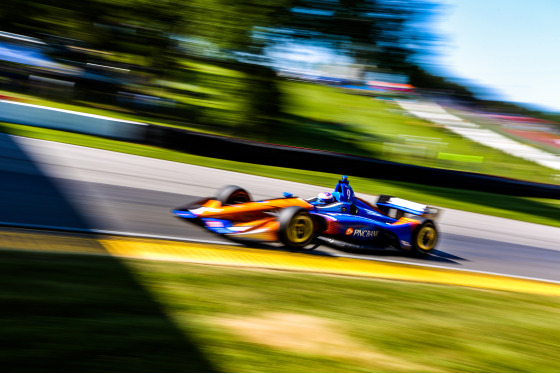 Andy Clary, Honda Indy 200, United States, 28/07/2018 10:38:27 Thumbnail