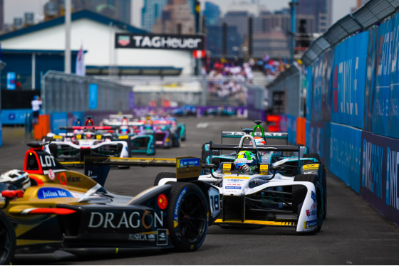 Lou Johnson, New York ePrix, United States, 15/07/2018 15:06:02 Thumbnail
