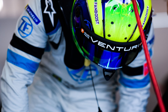 Lou Johnson, Collective preseason testing, Spain, 16/10/2018 08:53:37 Thumbnail