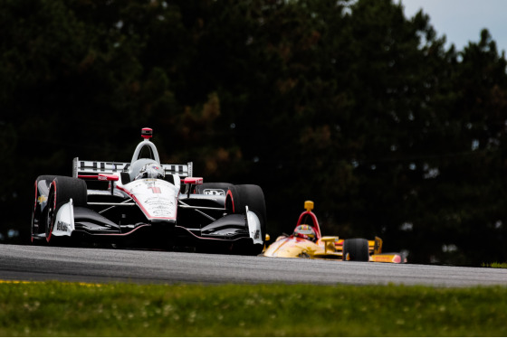 Andy Clary, Honda Indy 200, United States, 29/07/2018 15:48:33 Thumbnail