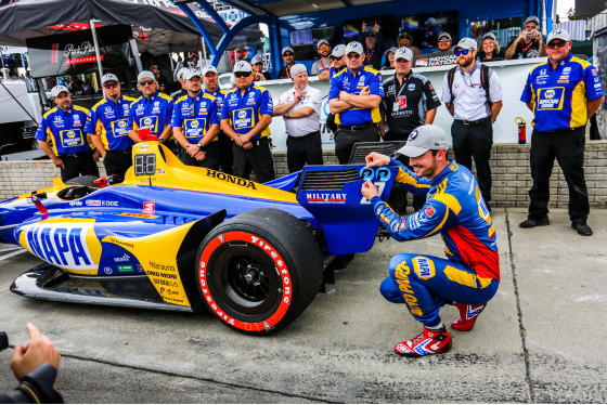 Andy Clary, Chevrolet Detroit Grand Prix, United States, 01/06/2019 11:19:50 Thumbnail