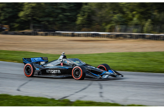 Sean Montgomery, Honda Indy 200 at Mid-Ohio, United States, 12/09/2020 16:20:48 Thumbnail