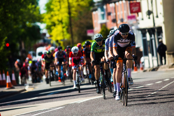 Adam Pigott, Lincoln Grand Prix, UK, 13/05/2018 15:25:14 Thumbnail