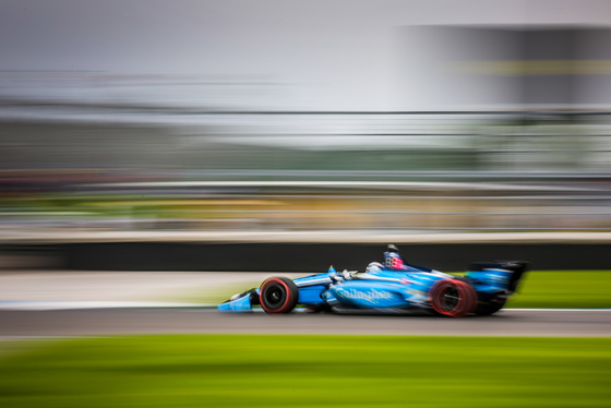 Andy Clary, INDYCAR Grand Prix, United States, 11/05/2019 16:31:52 Thumbnail