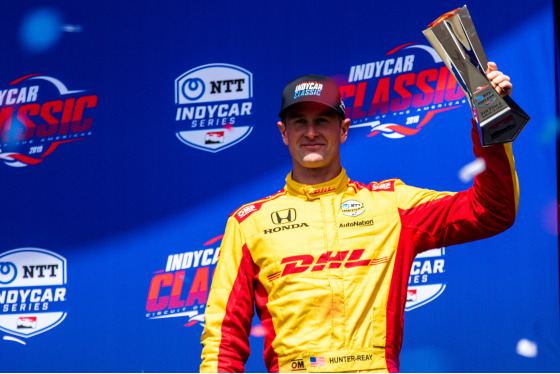 Andy Clary, IndyCar Classic, United States, 24/03/2019 15:13:24 Thumbnail