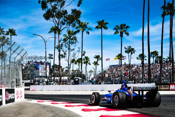 Jamie Sheldrick, Acura Grand Prix of Long Beach, United States, 14/04/2019 14:16:40 Thumbnail