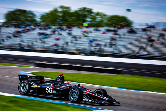 Andy Clary, INDYCAR Grand Prix, United States, 11/05/2019 11:29:22 Thumbnail