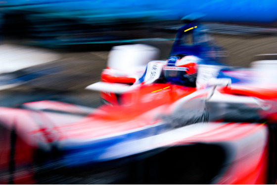Lou Johnson, New York ePrix, United States, 15/07/2018 15:20:44 Thumbnail