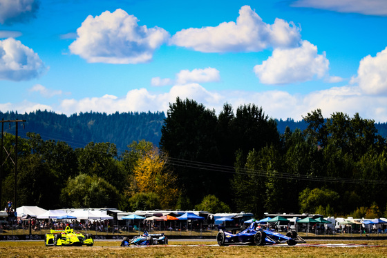 Andy Clary, Grand Prix of Portland, United States, 01/09/2019 16:15:09 Thumbnail