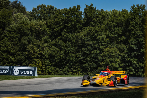 Sean Montgomery, Honda Indy 200 at Mid-Ohio, United States, 12/09/2020 10:58:53 Thumbnail