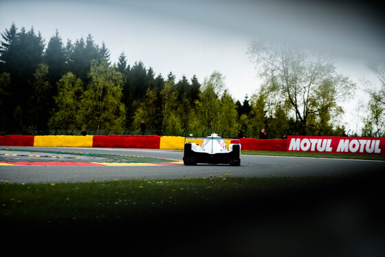 Lou Johnson, WEC Spa, Belgium, 05/05/2017 10:13:59 Thumbnail